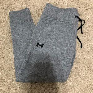 UnderArmour Sweat Pants